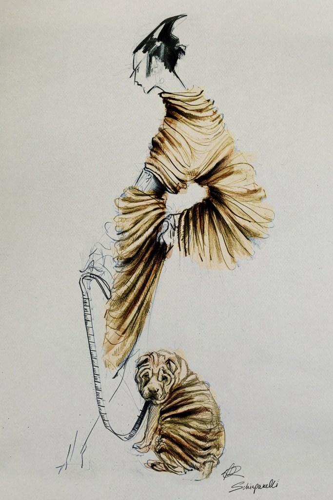 Schiaparelli,-Collection-Imaginaire,-Alta-Costura-20-21