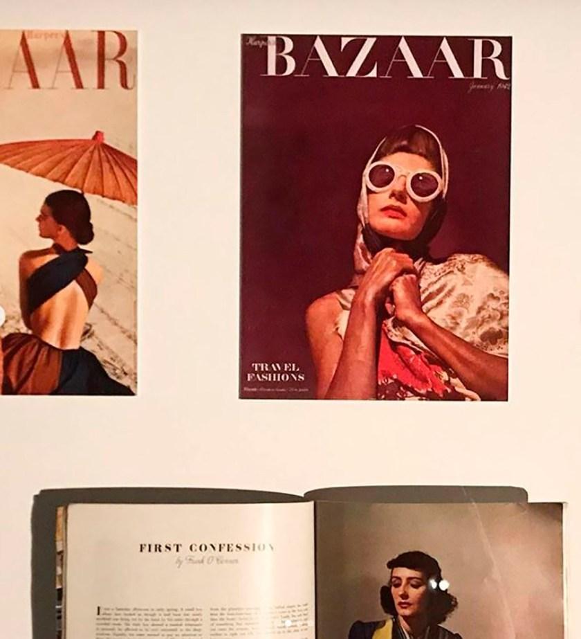 harpers-bazaar-first-in-fashion-homenaje-a-su-historia-18