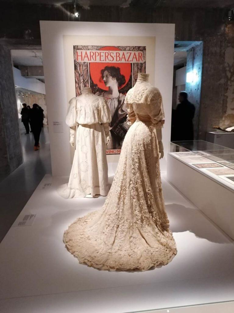 harpers-bazaar-first-in-fashion-homenaje-a-su-historia-19