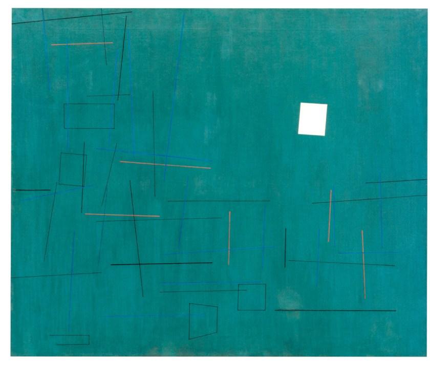 lygia-clark-la-pintura-como-campo-experimental-1948−1958-07