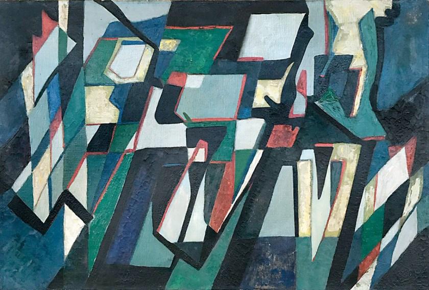 lygia-clark-la-pintura-como-campo-experimental-1948−1958-11