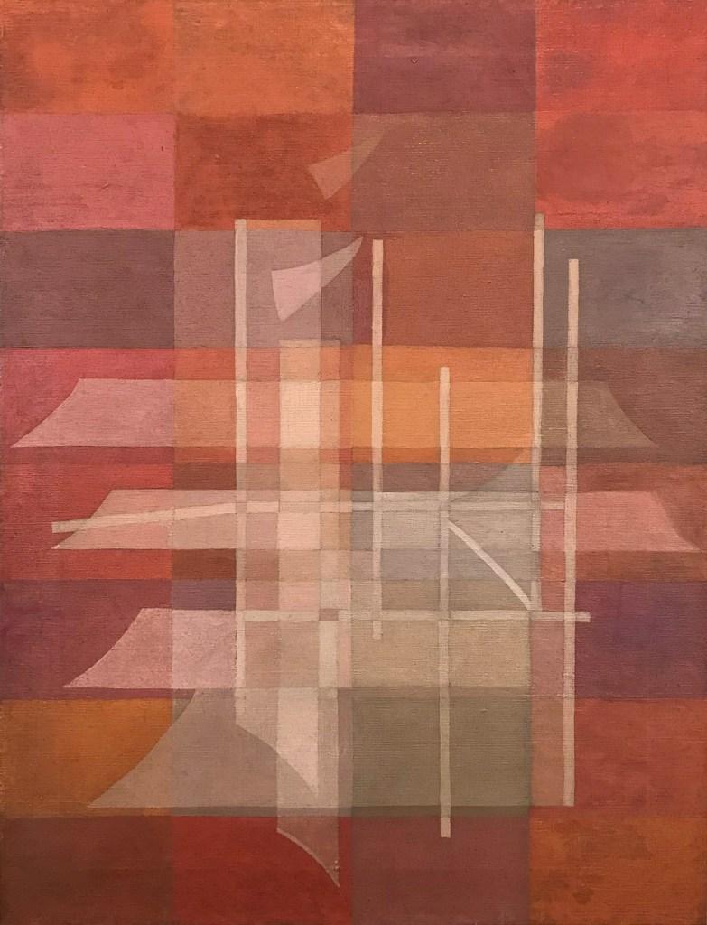 lygia-clark-la-pintura-como-campo-experimental-1948−1958-12