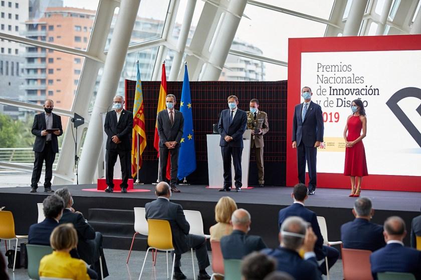 premios-nacionales-de-innovacion-y-diseno-2019-16