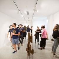 ABIERTO VALÈNCIA 2020 / El arte sale al encuentro del público en una temporada atípica