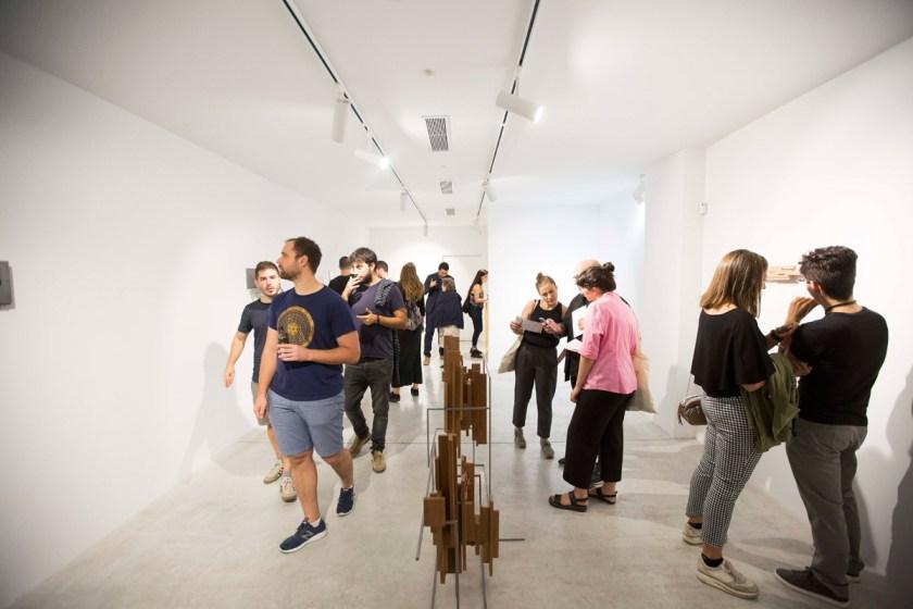 abierto-valencia-2020-el-arte-sale-al-encuentro-del-público-en-una-temporada-atipica-02