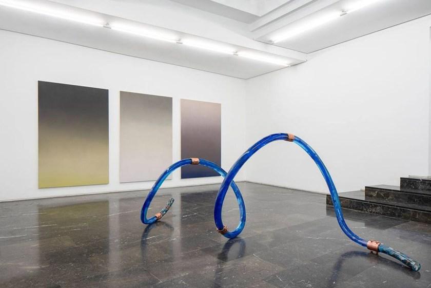 abierto-valencia-2020-el-arte-sale-al-encuentro-del-público-en-una-temporada-atipica-07