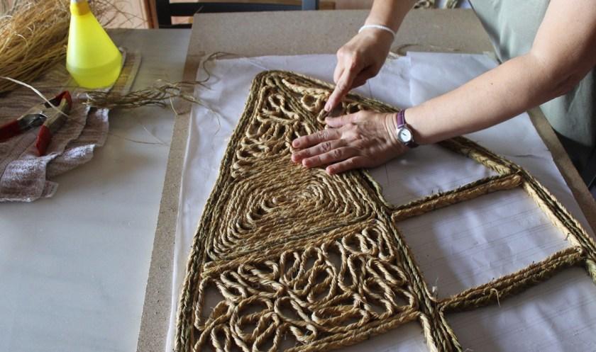 artespart-nueva-artesanias-con-esparto-y-fibras-naturales-03