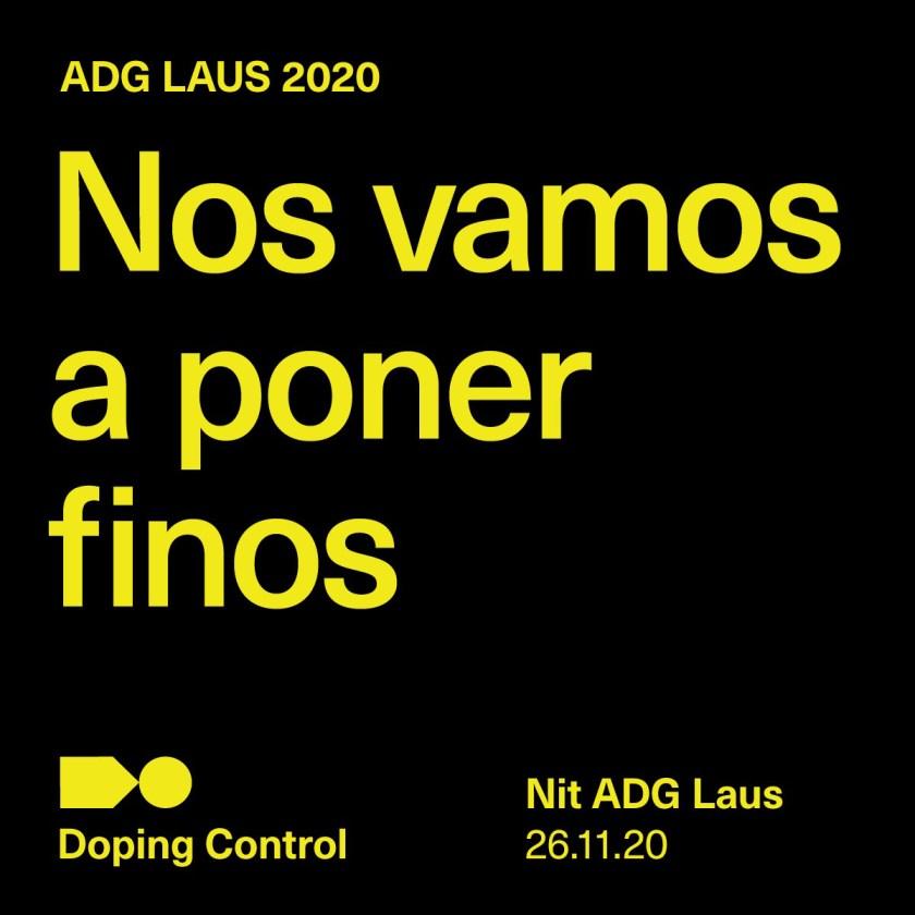 america-sanchez-premio-laus-de-honor-2020-09