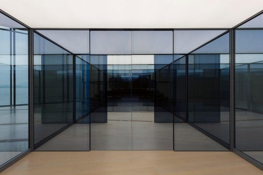 arte-y-arquitectura-un-dialogo-03