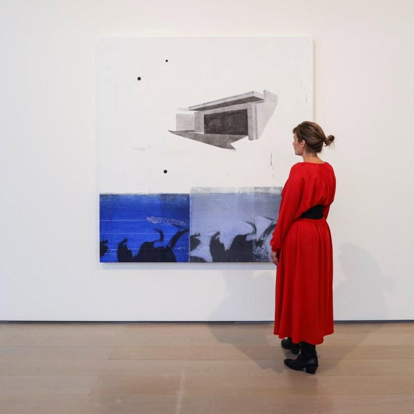 arte-y-arquitectura-un-dialogo-05