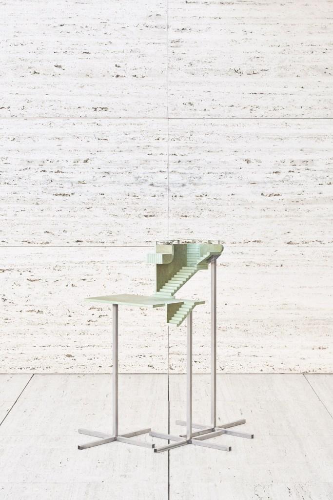 artists-in-architecture-la-casa-vilaro-interpretada-por-ben-weir-jose-hevia-04
