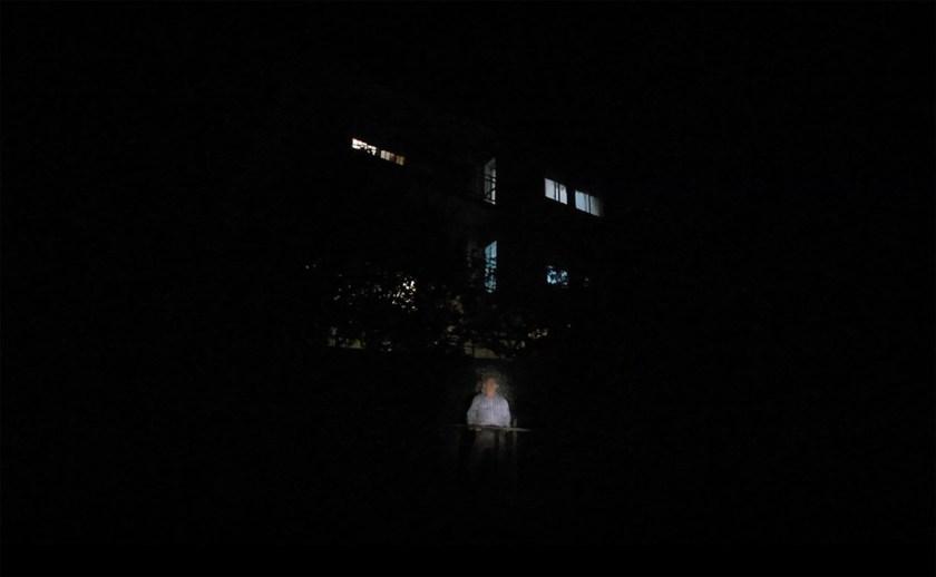 interseccion-iii-festival-de-arte-audiovisual-contemporaneo-06