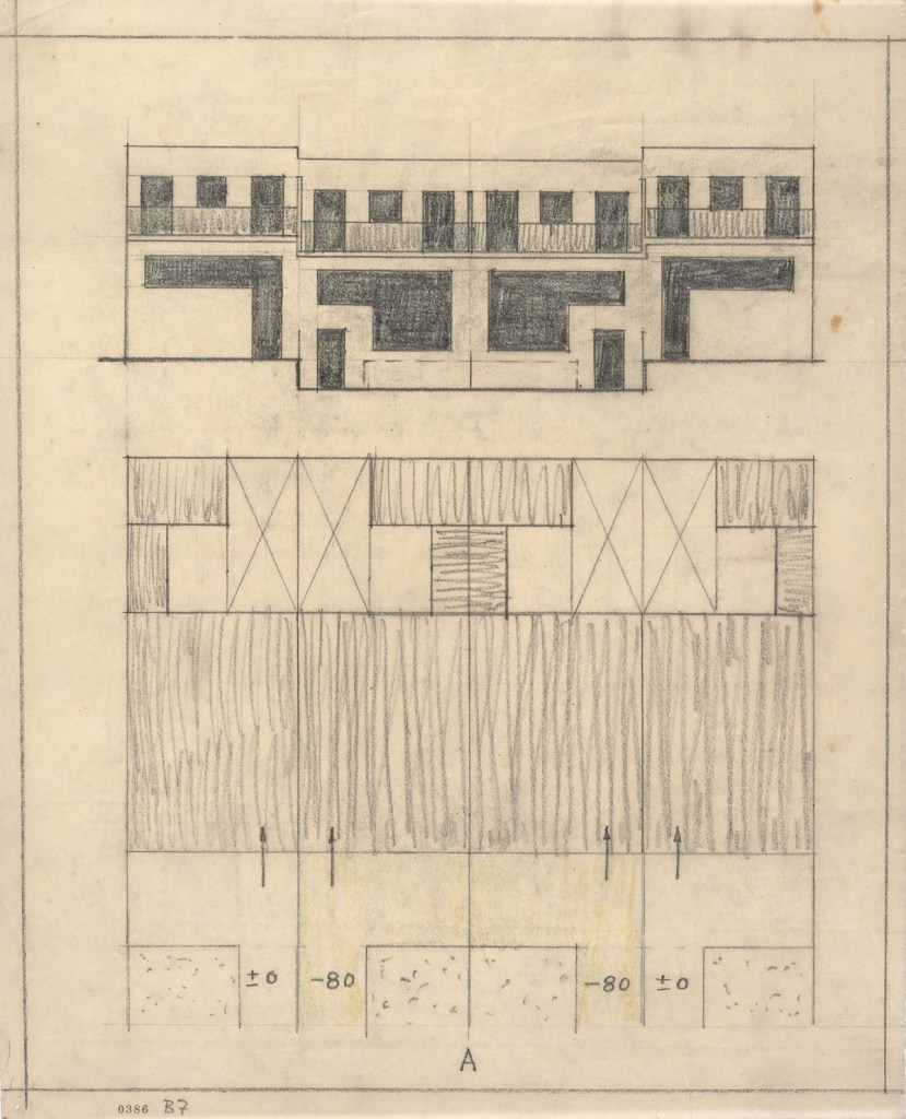 adolf-loos-casas-privadas-05