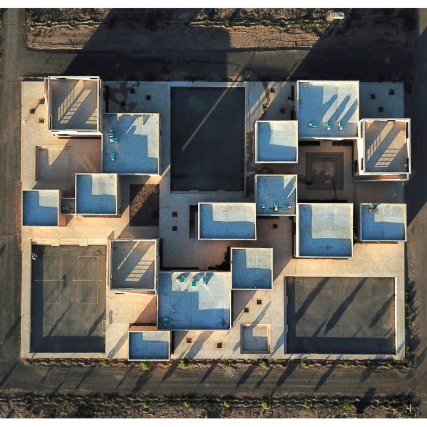 complejo-educativo-noormobin-el-barrio-como-espacio-de-aprendizaje-00