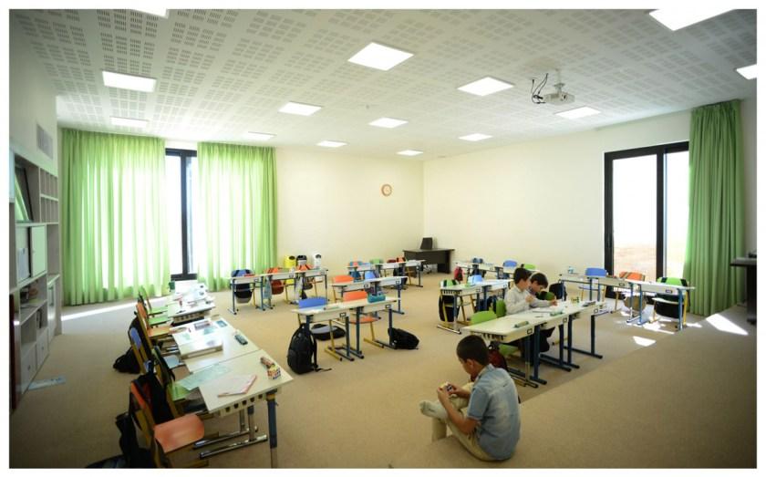 complejo-educativo-noormobin-el-barrio-como-espacio-de-aprendizaje-15