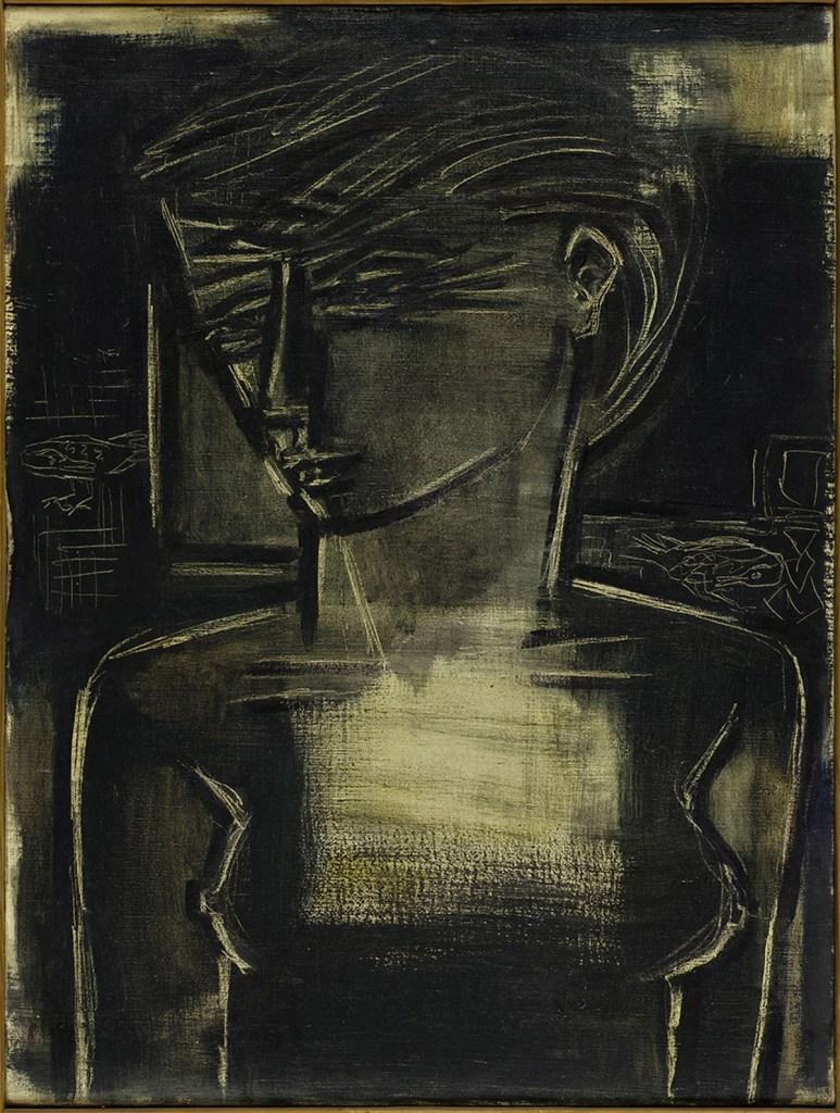 de-miro-a-barcelo-un-siglo-de-arte-espanol-15