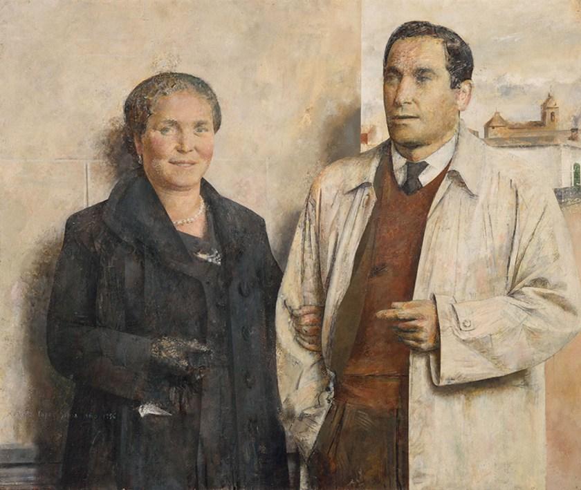 de-miro-a-barcelo-un-siglo-de-arte-espanol-17