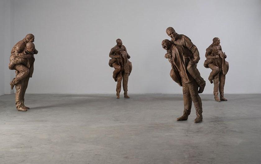 de-miro-a-barcelo-un-siglo-de-arte-espanol-20