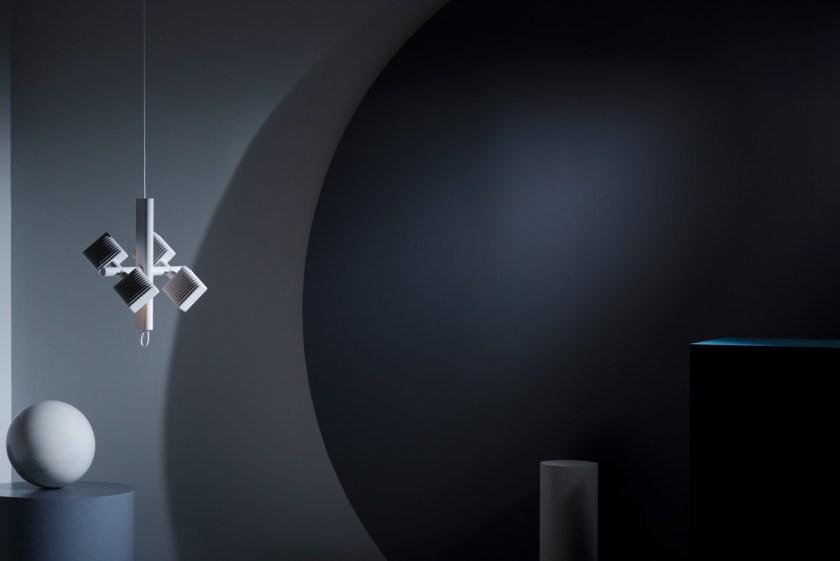 dorval-una-luz-intrigante-vintage-y-espacial-12
