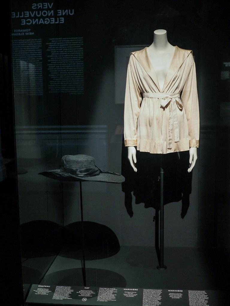 miren-arzalluz-gabriel-chanel-incorporo-la-nocion-del-confort-en-el-lenguaje-de-la-moda-femenina-21