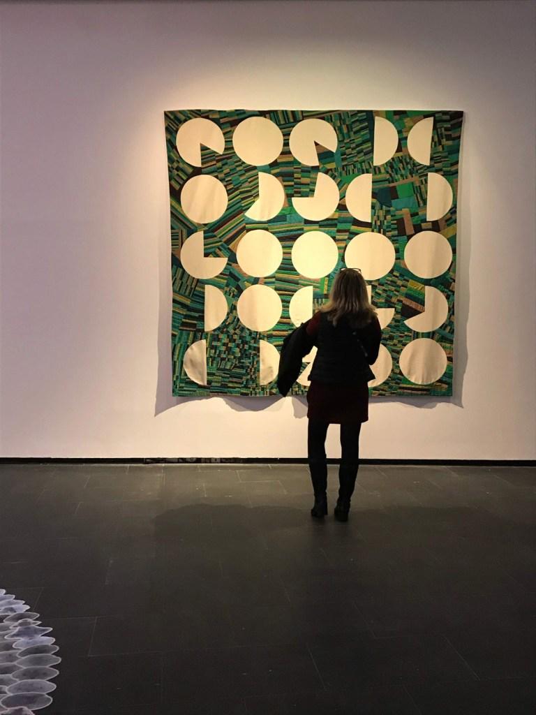 textil-el-tejido-como-medio-de-expresion-02
