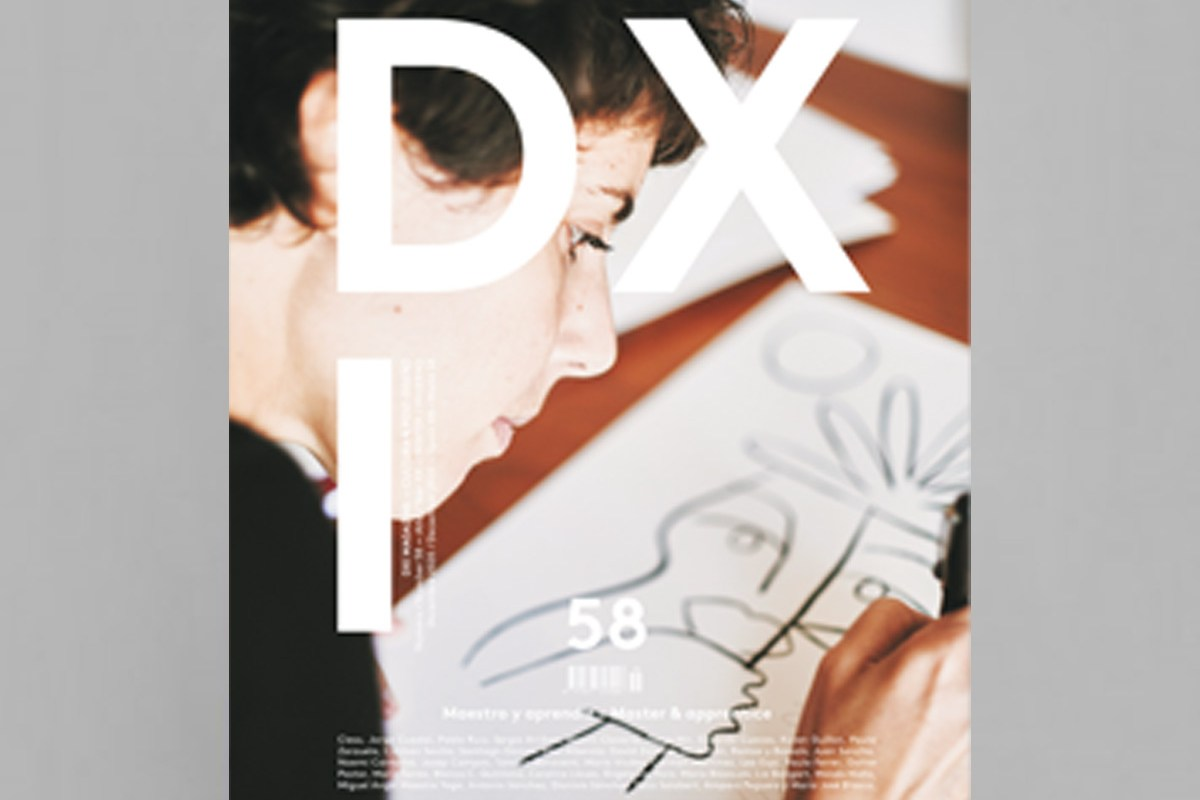 DXI58_WEB_03