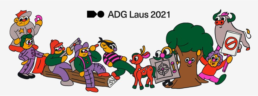 laus-2021-premios-para-valientes-01