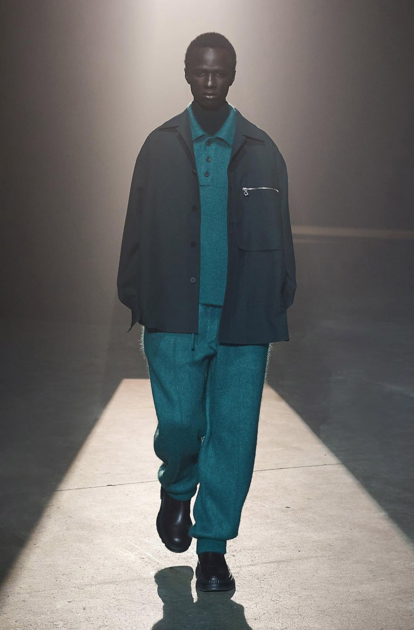 milano-fashion-week-optimismo-masculino-29
