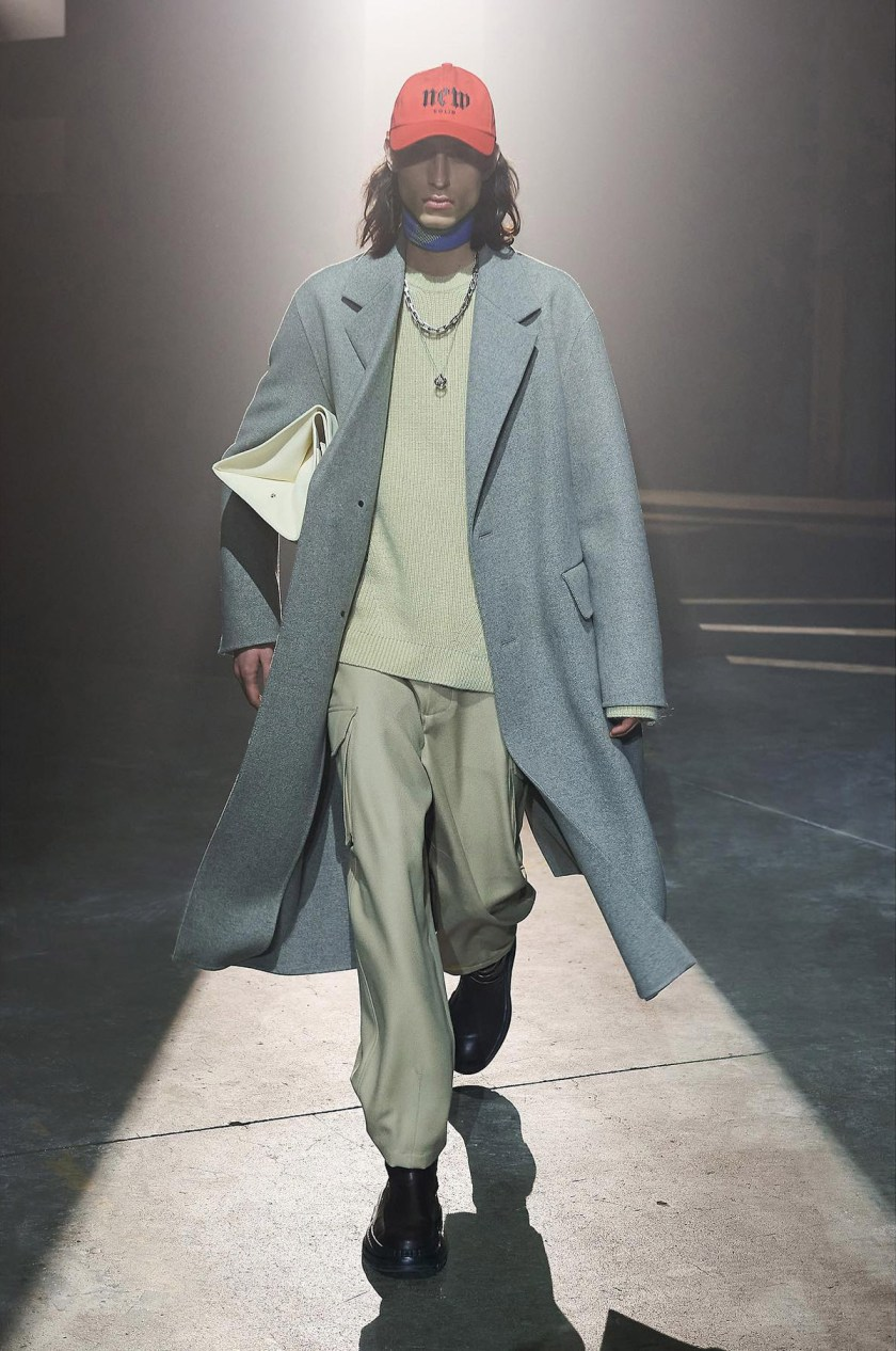 milano-fashion-week-optimismo-masculino-33