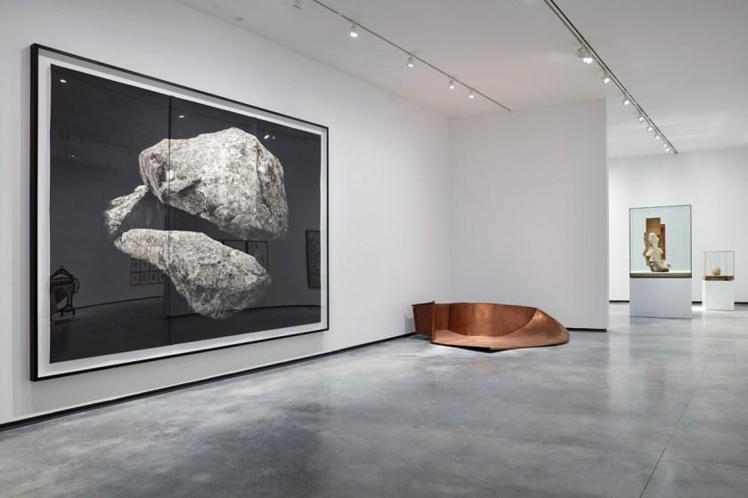 museo-helga-de-alvear-una-necesidad-hecha-realidad-24