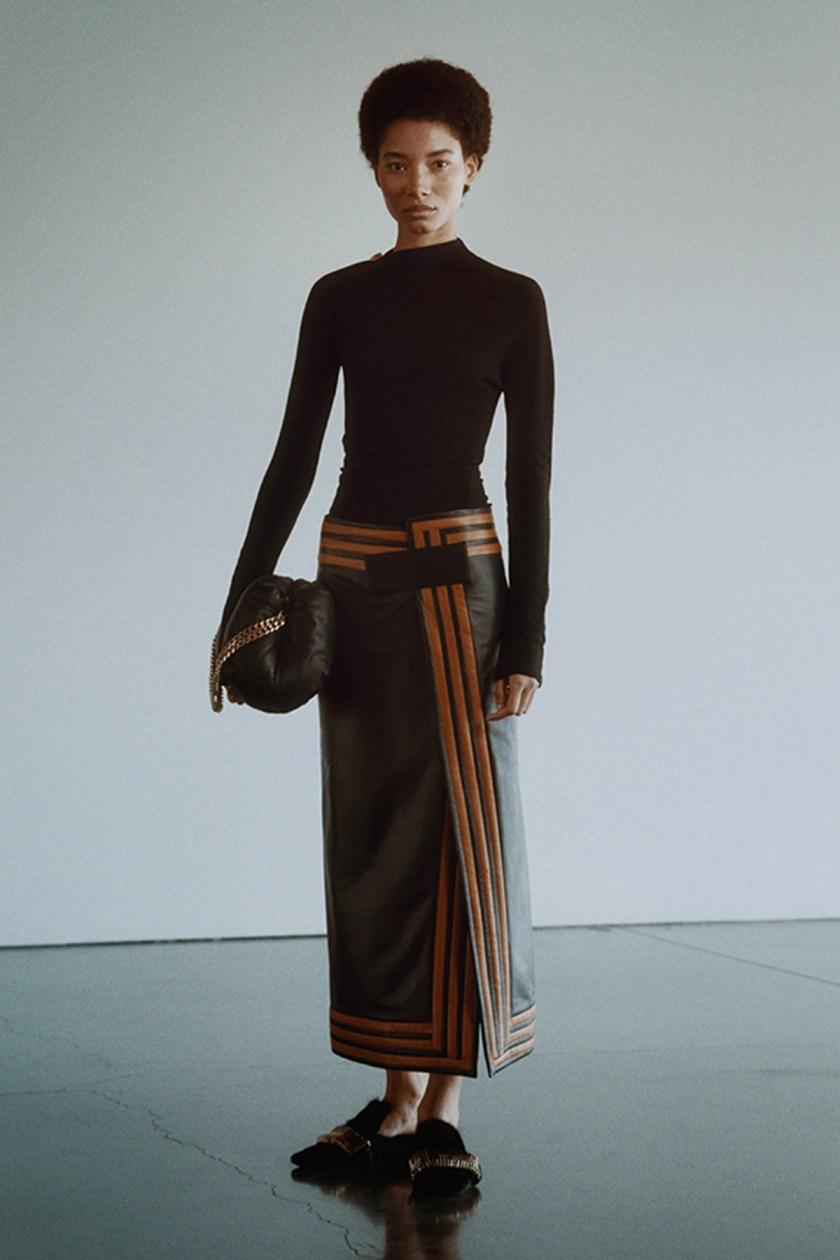 new-york-fashion-week-contencion-desde-la-gran-manzana-01