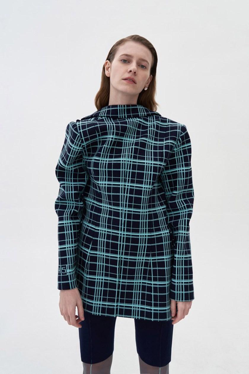new-york-fashion-week-contencion-desde-la-gran-manzana-12