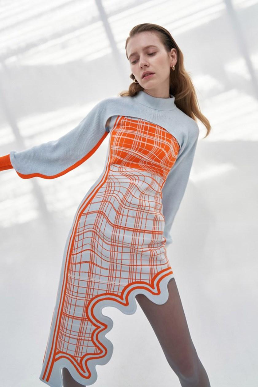 new-york-fashion-week-contencion-desde-la-gran-manzana-14