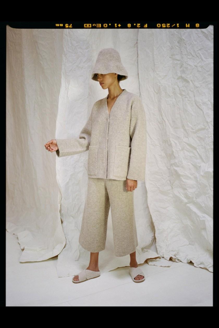 new-york-fashion-week-contencion-desde-la-gran-manzana-20