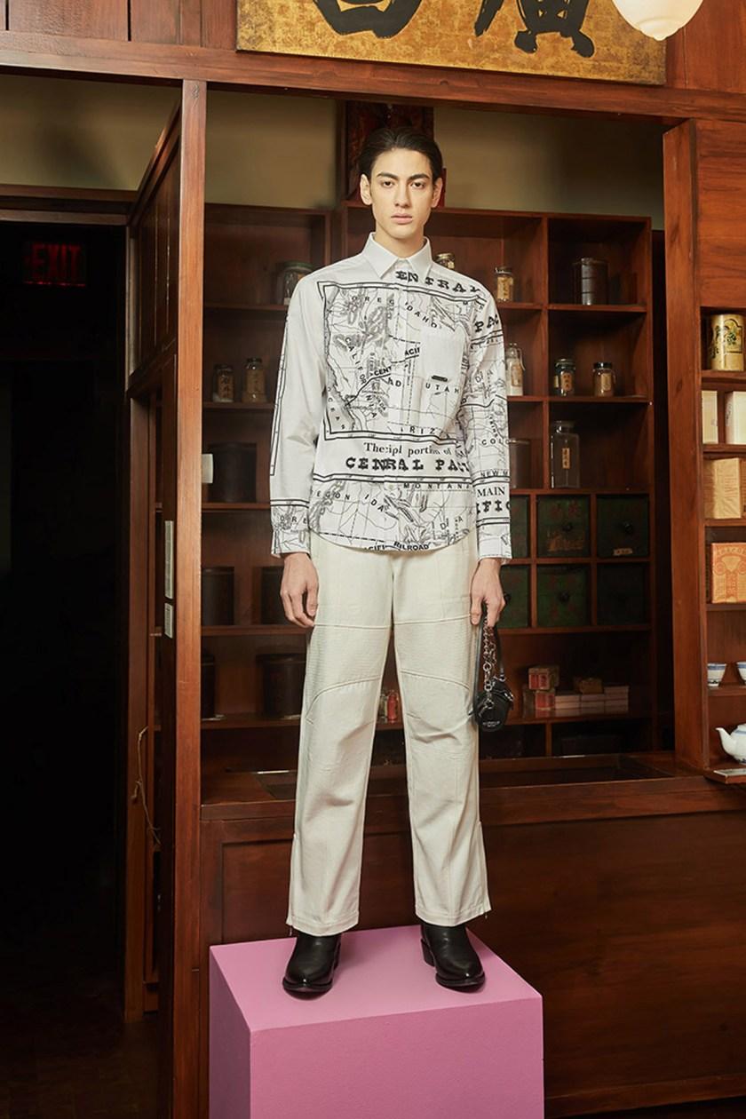 new-york-fashion-week-contencion-desde-la-gran-manzana-33