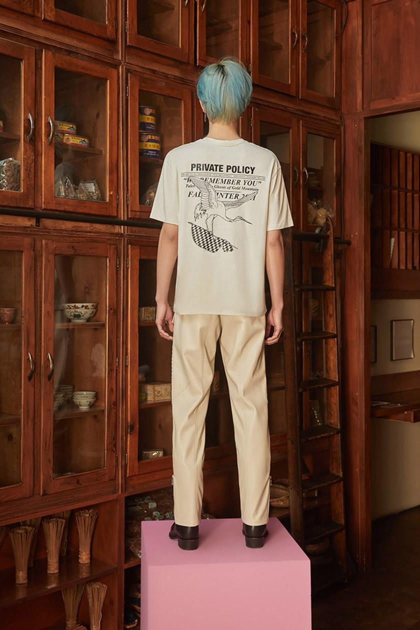 new-york-fashion-week-contencion-desde-la-gran-manzana-37