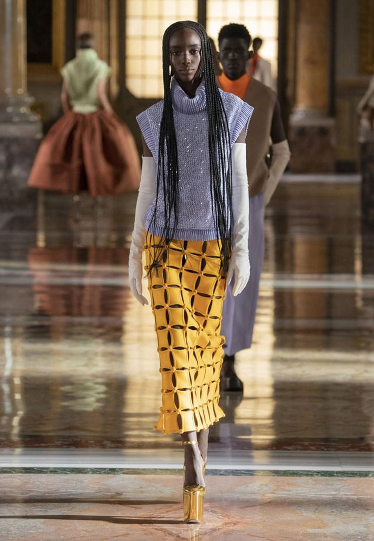paris-es-alta-costura-tradicion-y-artesania-sin-limites-39