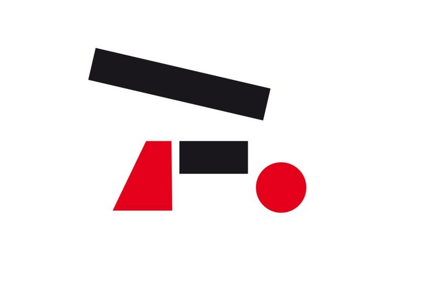 viaje-iniciatico-a-la-abstraccion-JuanSancho