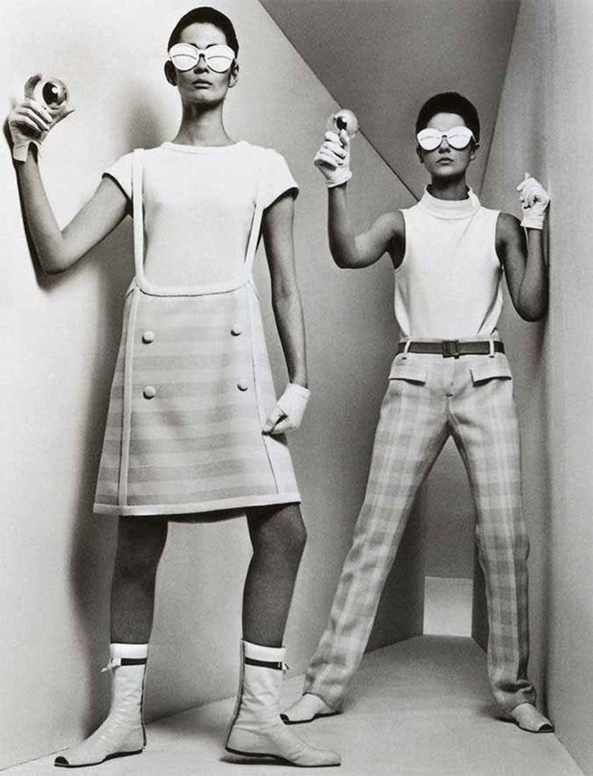DXI-magazine-la-moda-frente-al-futuro-COURREGES-04