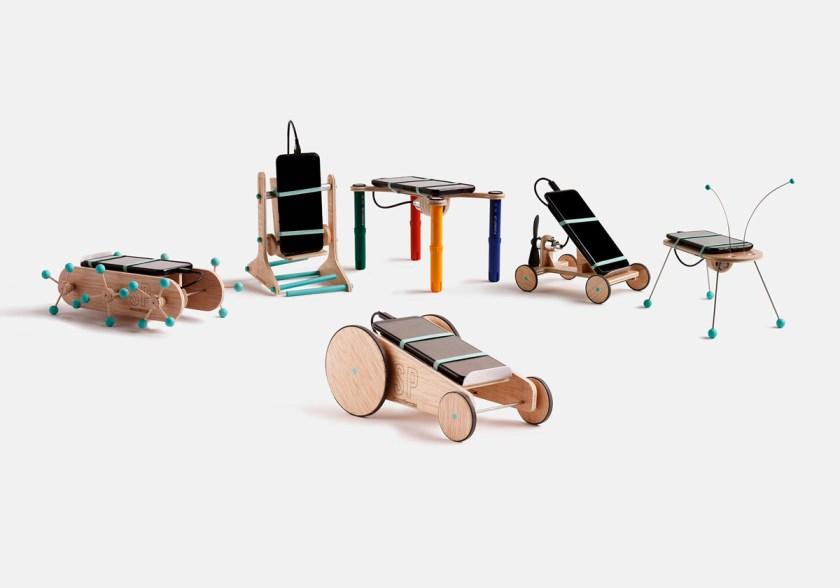 juguetes-contra-la-polucion-de-las-pantallas-04