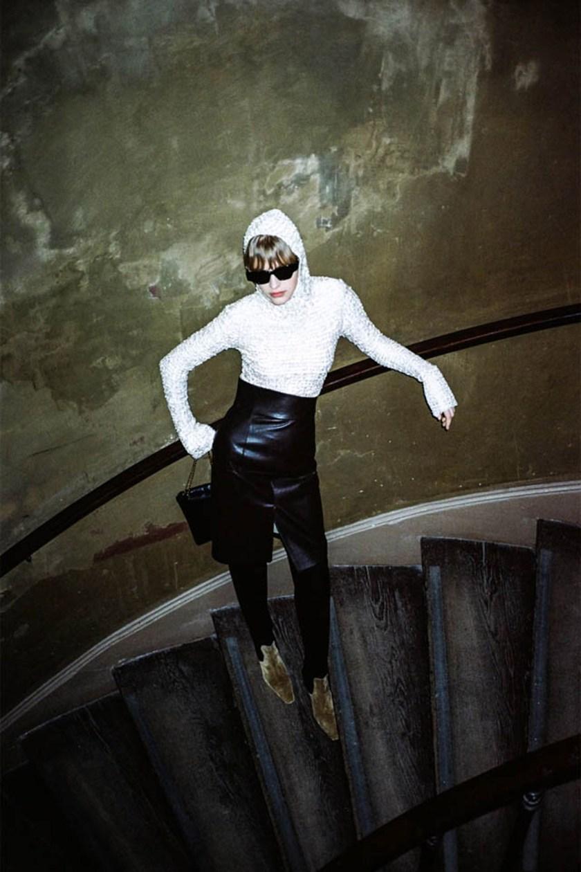 london-fashion-week-intimidad-desde-las-pantallas-Nanushka-08