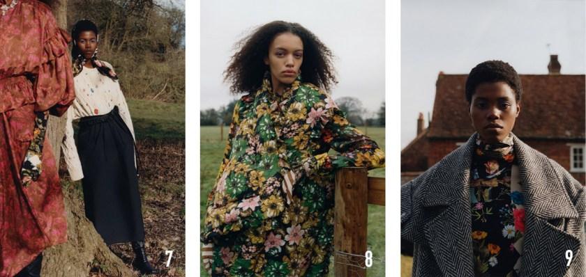 london-fashion-week-intimidad-desde-las-pantallas-Preen-03