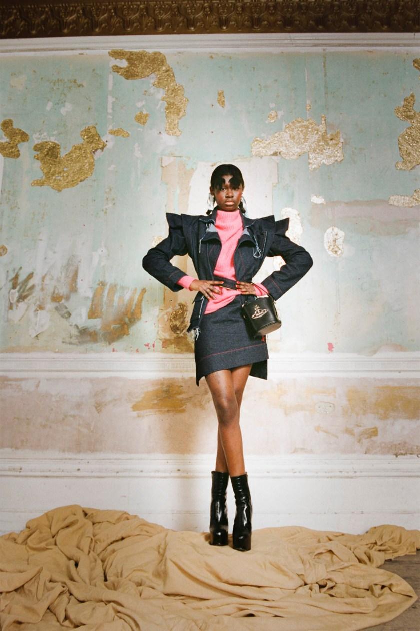 london-fashion-week-intimidad-desde-las-pantallas-Westwood-05