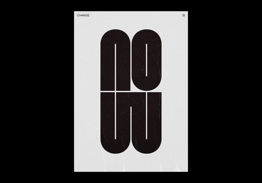 DXI-magazine-iban-ramon-proposters-de-autoreflexion-07