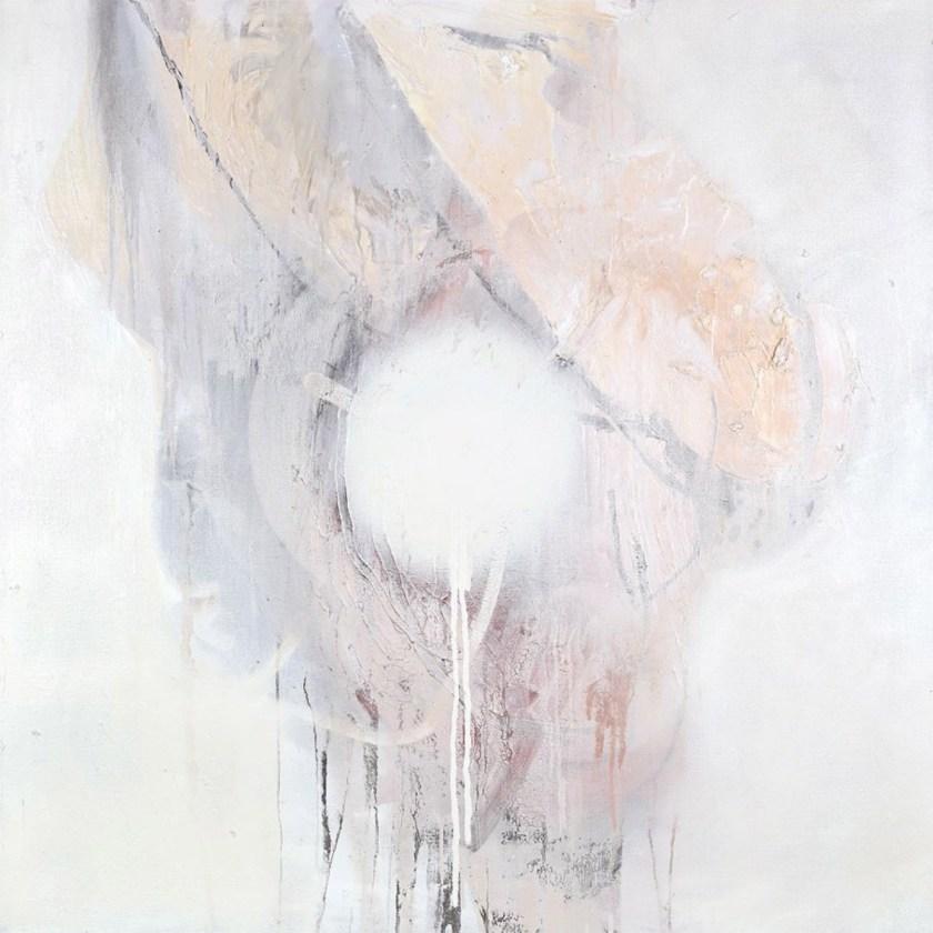 paula-bonet-herencia-carne-y-pintura-la-nau-27