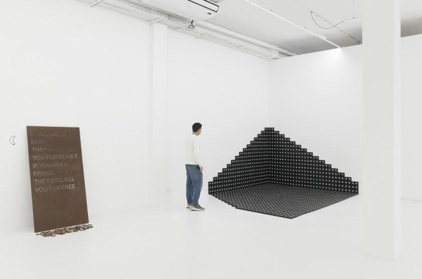 DXI-mounir-fatmi-the-observer-effect-ADN-gallery-03