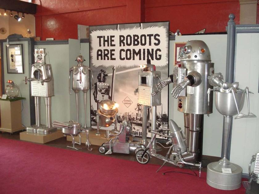 como-dibujarias-un-robot-08