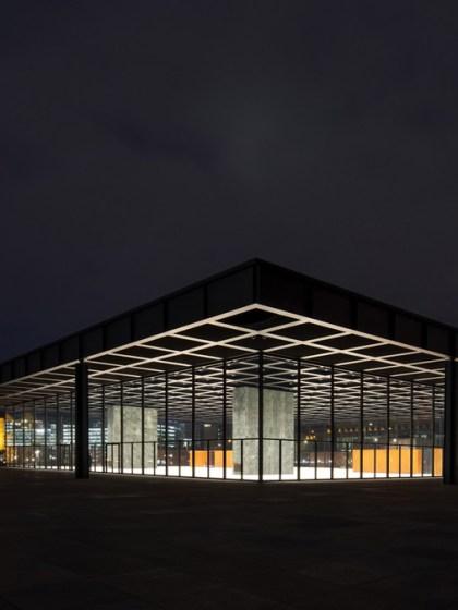 neue-nationalgalerie-vuelta-a-lavida-10