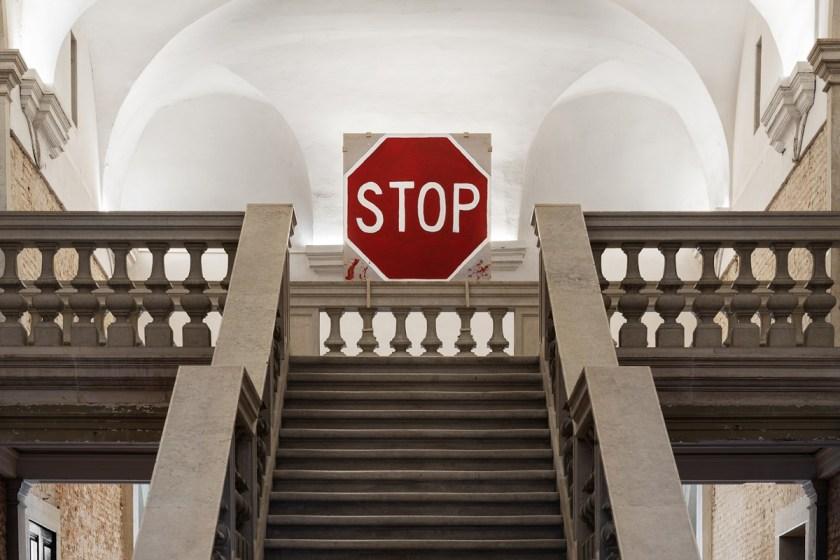 stop-painting-las-cinco-muertes-de-la-pintura-FondazionePrada-01