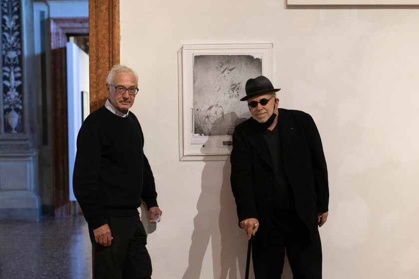 stop-painting-las-cinco-muertes-de-la-pintura-FondazionePrada-05